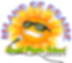 IOP Logo A (1) copy.png