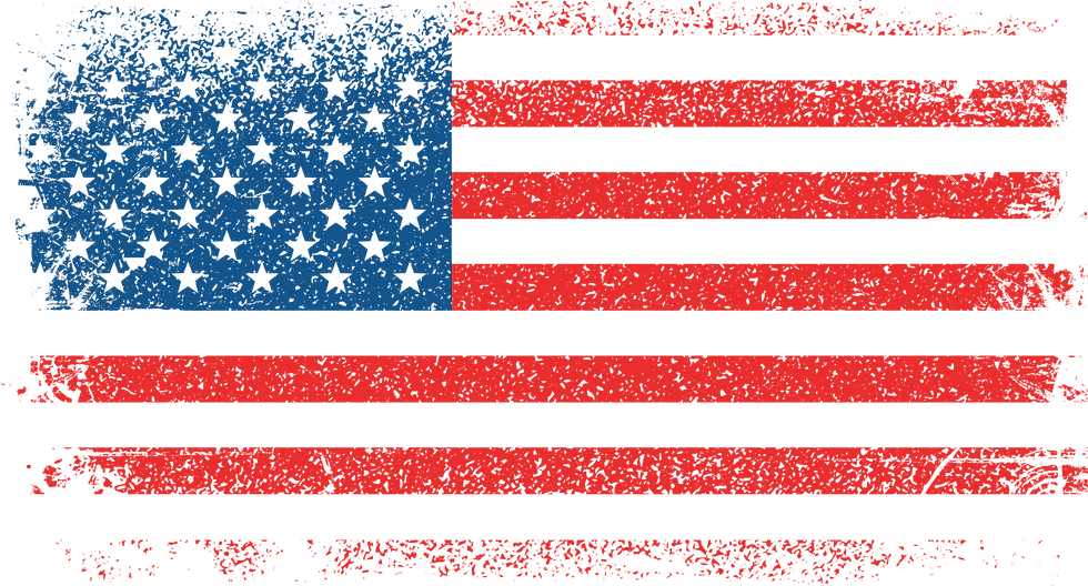 flag2.png