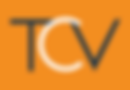 TCV_Logo_Final_logomark_1.png