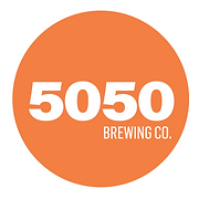 5050_orange_logo_circle.png
