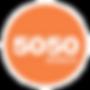 5050_orange_logo_circle.png