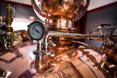 Distillery_JHP-8771.jpg