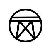 Old-Trestle-Distillery_Logo_Black_RGB.jp