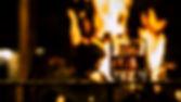 Fire_JHP-0430.jpg