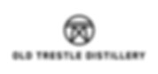 Old-Trestle-Distillery_Logo-Lockup-V_Bla