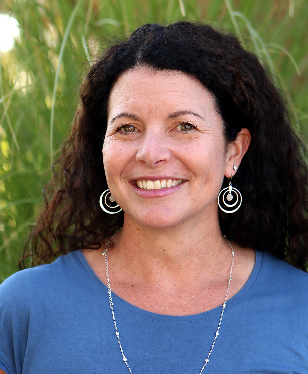 Alison Schwedner