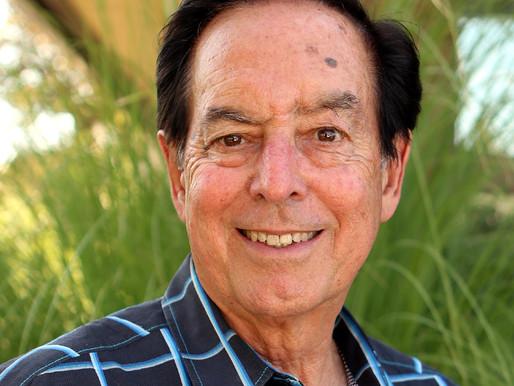 Richard Saletta