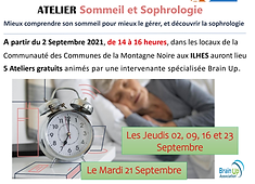atelier sommeil.png