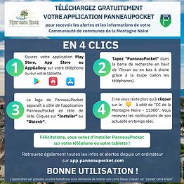 Guide de téléchargement-min.png