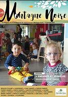 Magazine_Les_ECHOS_Février_2020.jpg