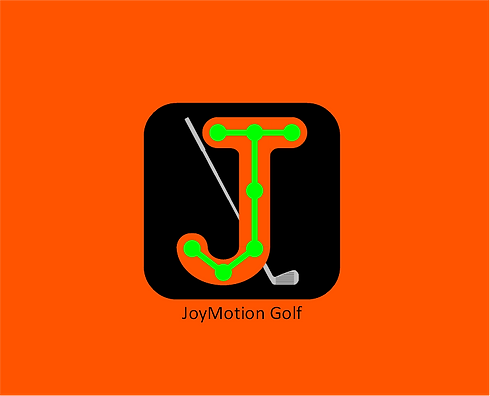 App Icon_Orange Background_090320_3.png