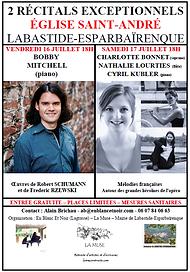 recital Labastide juillet 2021.png