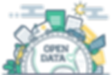 learn-how-open-data.png.png