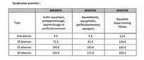 RI-tarifs.png