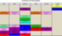 planning activites 20192020.png