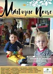 Magazine_Les_ECHOS_Février_2020.webp