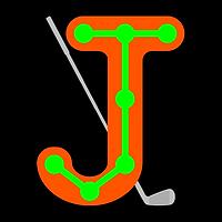 Logo_Black Square_2.png