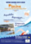 Flyer_A5_piscine_14.8x21.jpg