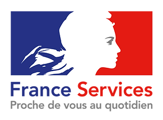 logofranceservices.png