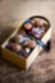 chocolats (23).jpg