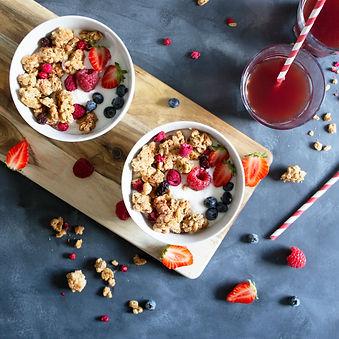 foodshot exta fruits rouges.jpg
