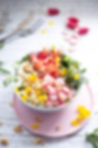 bowl Marion Saupin.jpg