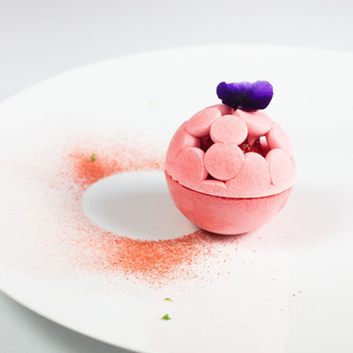 ©Le Chef/Marion Saupin