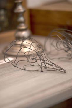 Atelier G © Marion Saupin