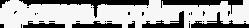 CSP_logo_white-6a86d82bb095eed779caee55b
