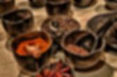 spice-370114_640.jpg