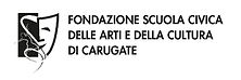 FondazioneCivica.jpg