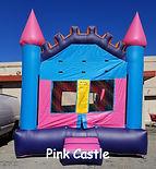 pink castle[13576]_edited.jpg