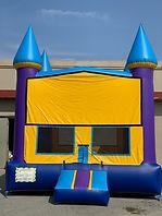 Castle Jumper 14x14.jpg