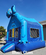 Blues Clues Jump Side View[16527]_edited