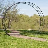 Circle Arch Black.jpg