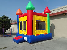 Castle Jumper 11x11.jpeg