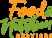 FoodNutritionLogo.png