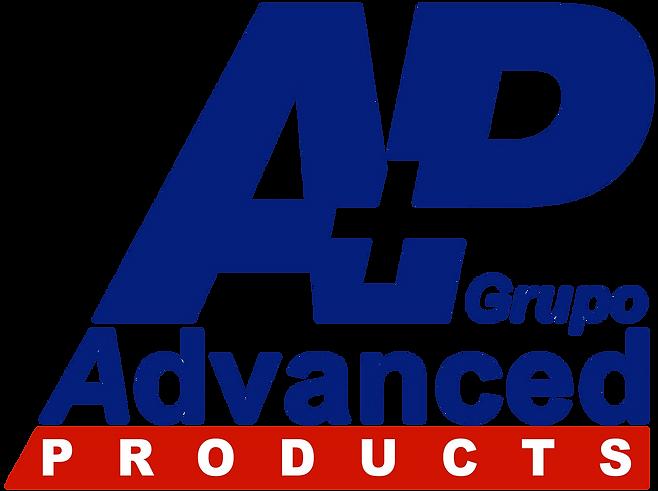 logo AP grupo