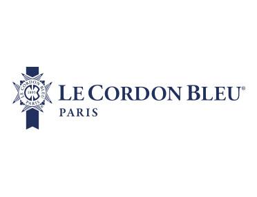 LOGO-cordon-bleu