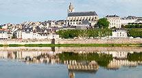 constructeur maison Blois
