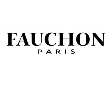 LOGO_fauchon