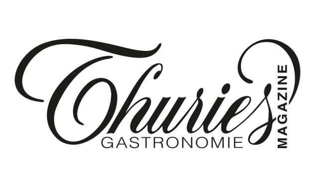 Logo Thuries.jpg