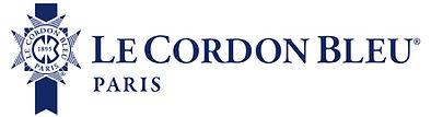 logo-cordon-bleu.jpg