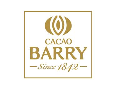 LOGO_Barry