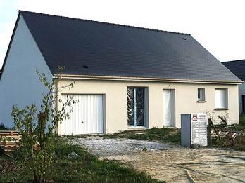 Maisons Le Masson Bretagne