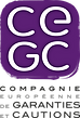 CEGC.png