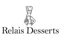 relais-desserts
