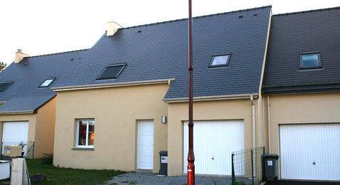 Promoteur immobilier Bretagne