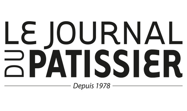 Logo Journal du Patissier.jpg