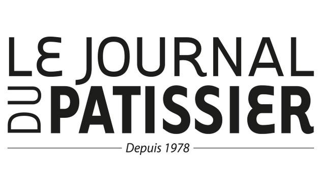 Logo Journal du Patissier.jpg